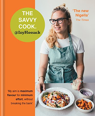 top 5 foodie blogs the savvy cook