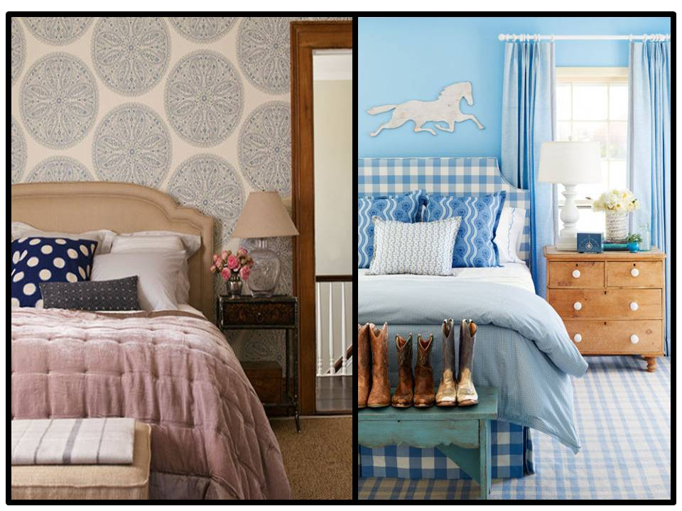 111 decorating ideas for bedroom you will love for your - How can you spice up the bedroom ...