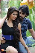 Dandu Movie Stills-thumbnail-2
