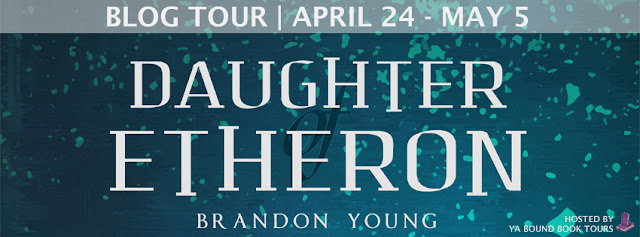 http://yaboundbooktours.blogspot.com/2017/03/blog-tour-sign-up-daughter-of-etheron.html