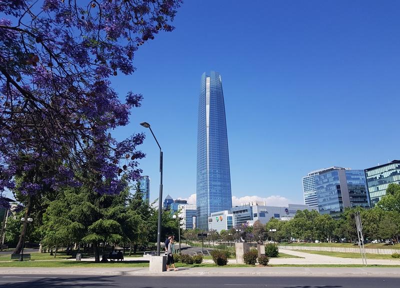 O que fazer em Santiago: City Tour e Vinícola Concha y Toro em um único dia!