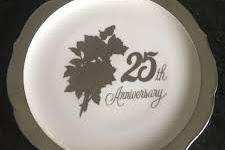 Kata Ucapan Anniversary Untuk Pacar, Ldr, Komunitas Baper Terbaru 2020