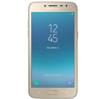 Samsung Galaxy J2 Pro (2018) Reset & Unlock Method In Hindi