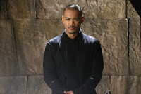 Dark Matter Season 3 Alex Mallari Jr. Image 3 (3)