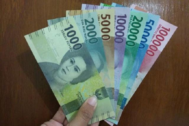 Jangan Asal Bayar Zakat Fitrah dengan Uang, Baca Syarat Ini!