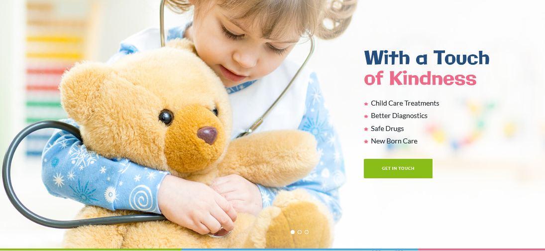https://www.templatemonster.com/joomla-templates/kidsonet-responsive-kids-medical-clinic-joomla-template-67867.html?aff=rahulxarma