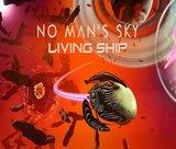 no-mans-sky-living-ship