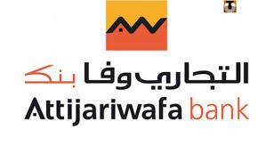 recrutement-attijariwafa-bank-5-profils- maroc-alwadifa.com