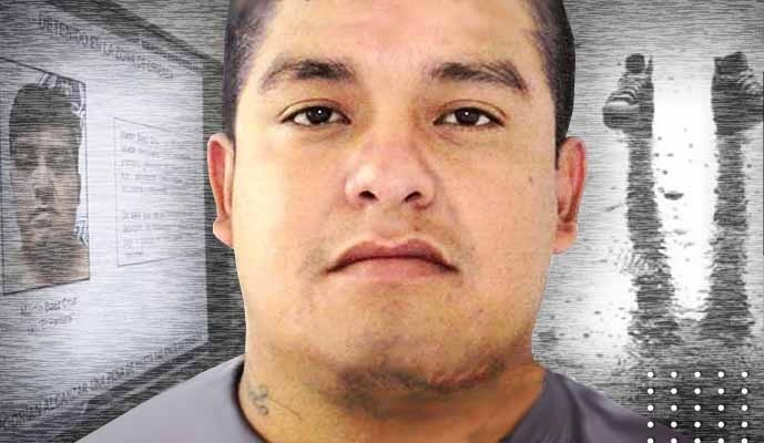"""El trágico destino de """"El Pantera"""" líder de Los Zetas y su familia tras salir de prisión se desconoce su paradero"""