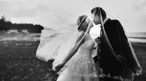 arti Pernikahan dalam Alkitab