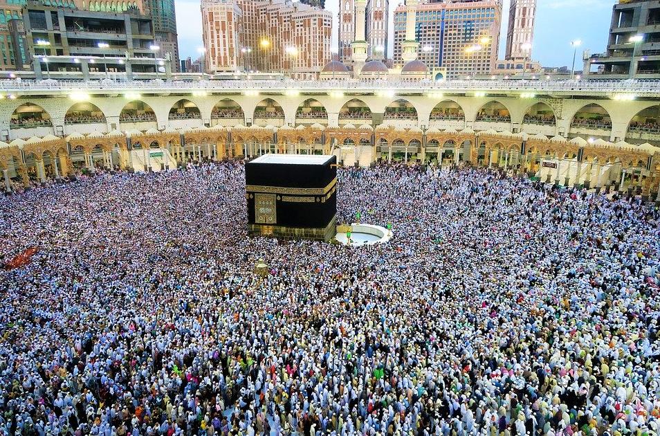Soal dan Pembahasan Masuknya Islam ke Indonesia