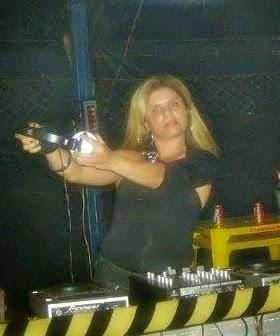 DE FUNK BAIXAR PONTOS DJ CABIDE