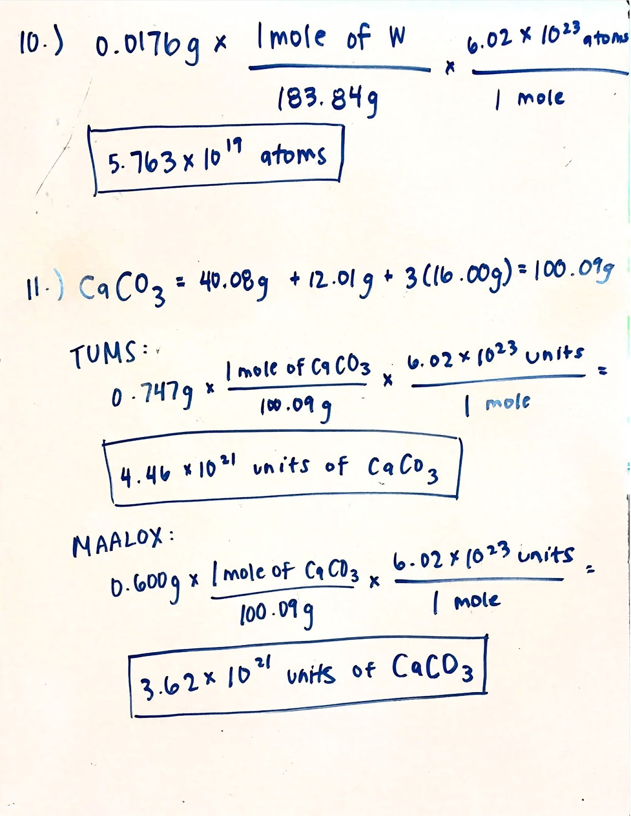 Worksheets Chemistry Unit 5 Worksheet 2 Answers chemistry unit 5 worksheet 2 fallcreekonline org answer key free worksheets library
