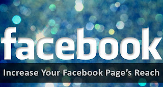 Top Tips To Get Your Page Discovered On Facebook