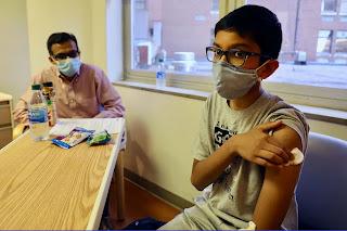 bharat-biotech-vaccine-trial-on-children-permited