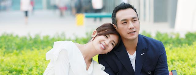Vidfish Chinese Dramas Movies Variety HD No Ads China