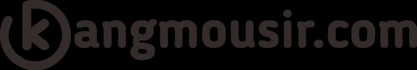 Logo Kang Mousir