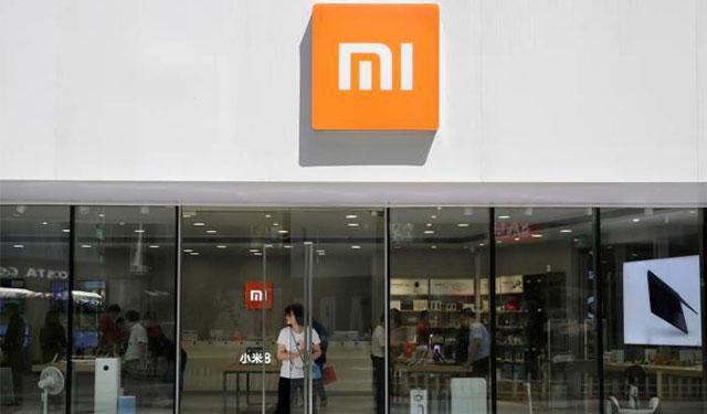 Xiaomi Hentikan Produksi Smartphone 4G