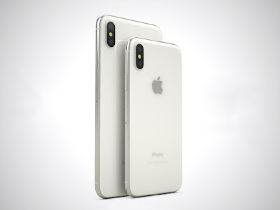apple iphone xs, apple iphone xs max, apple iphone x, iphone x, apple, iphones, apple iphones, mobile, smartphones,