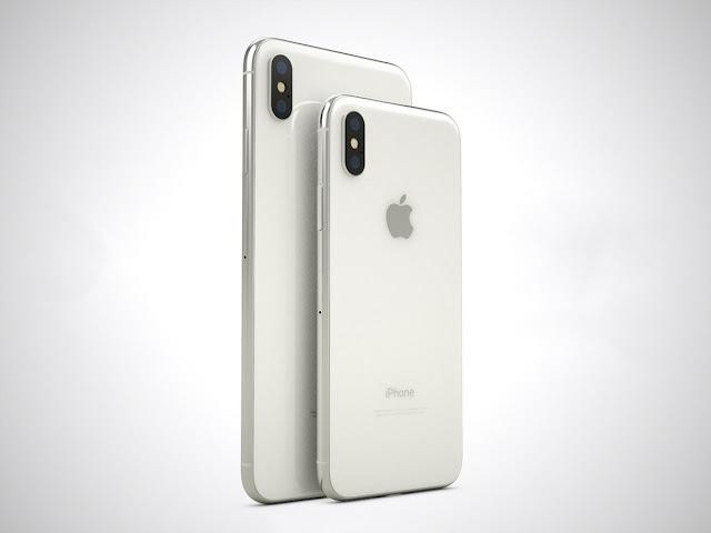 tech, tech news, what's new in technology, best tech news, apple iphone, apple iphone x news today, iPhone XS Max, apple news, apple, iphone,