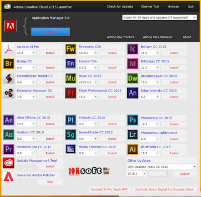 adobe-master-collection-cc-2015-latest-version-download