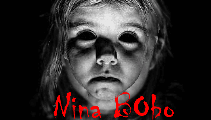 Lagu Nina Bobo