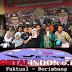 Melawan Hendak Tangkap, Pelaku Jambret Di Tanjung Duren Ditembak Timah Panas Polisi