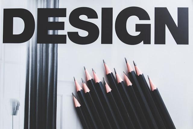 design, brands