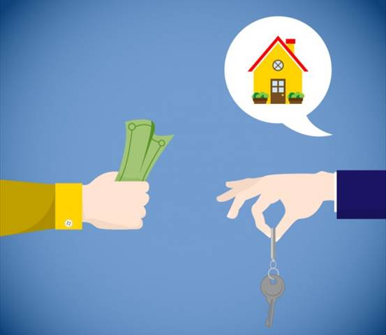 Pro Tips to Get the Best Property for Your Money