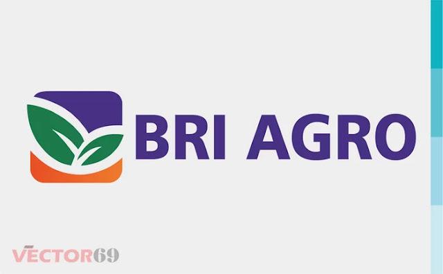Logo Bank BRI Agroniaga - Download Vector File SVG (Scalable Vector Graphics)