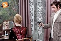 La sirena del Mississippi (1969) - Cine para invidentes