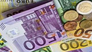 Gagner de l'argent avec des articles: contenu gratuit de l'article