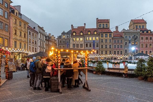 mercatini-di-natale-varsavia-poracci-in-viaggio-credit-to-maciej-leszczełowski-by-warsaw-tourist-office