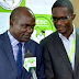 NEW RULING .... COURT DECLARES IEBC'S APPOINTMENT OF OFFICIALS ILLEGAL ... WILL THE ELECTION BE CALLED OFF??