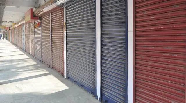 कोरोना:- ओडिशा सरकार ने 30 April तक बढ़ाया लॉकडाउन