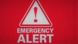 Nigeria Emergency Services