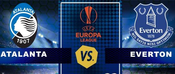 Prediksi Atalanta vs Everton