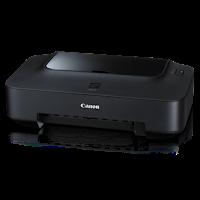 5 Printer Infus Terbaik dan Termurah 1