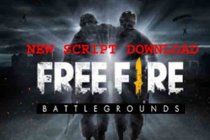 Free Fire Hd Movie Download