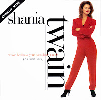Shania+Twain+Whose+Bed+Have+Your+Boots+B