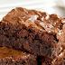 Une recette de brownies sans gluten et sans compromis sur le goût!