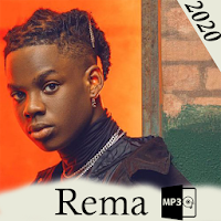 Rema (Lady) Hits- Top songs Ever without internet Apk free for Android