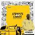 Kfabbz – Streets Of Lagos