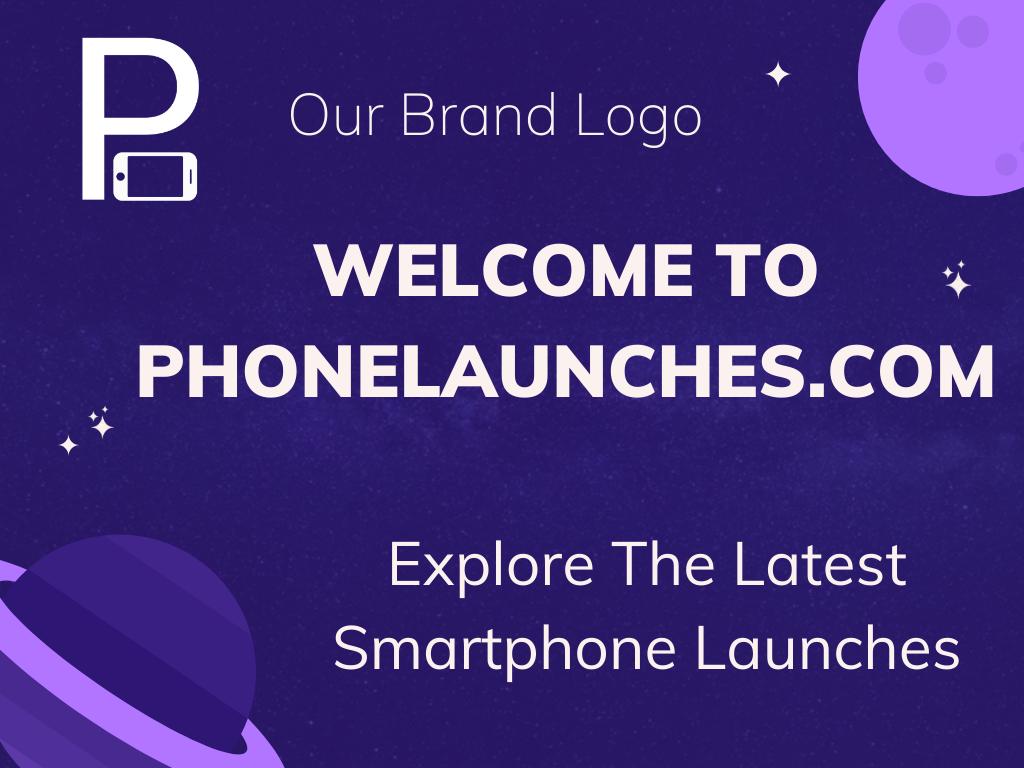 PhoneLaunches.com