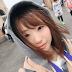 하츠미 사키 (初美沙希,Saki Hatsumi) 은퇴작품 발매!