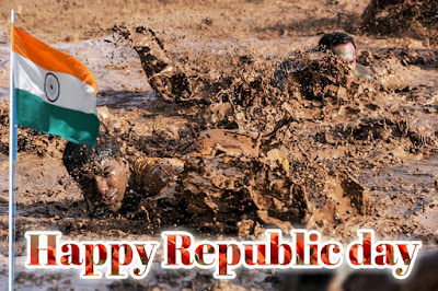 Happy republic day 2020 images download