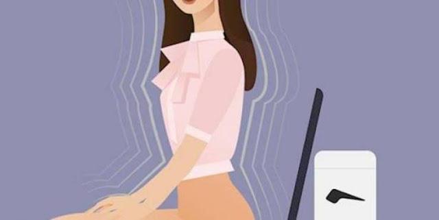 هل تشعرون بالقشعريرة أحياناً  أثناء أو بعد عملية التبول ؟! و إذا تساءلتم لماذا لم تحدث معكم أبداً إقرأوا هذا المقال!
