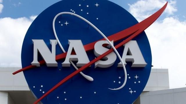 Tawarkan Rp 2,6 Miliar, NASA Gelar Kompetisi Pengangkut Debu Bulan