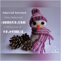 http://amigurumislandia.blogspot.com.ar/2018/12/amigurumi-muneco-de-nieve-mientras-cuchufleta.html
