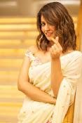 Beautiful Priyanka Jawalkar-thumbnail-11
